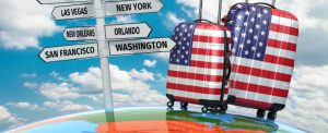 Free Attractions in The US