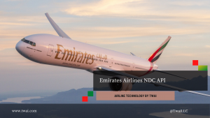 Emirates Airline after July 1st 2021